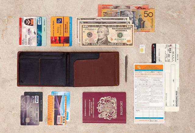 Bellroy_travel_wallet_bagandwallet_ru.jpg