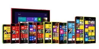 lumia-family-jpg.jpg