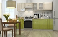 СИТИ Мебель для кухни