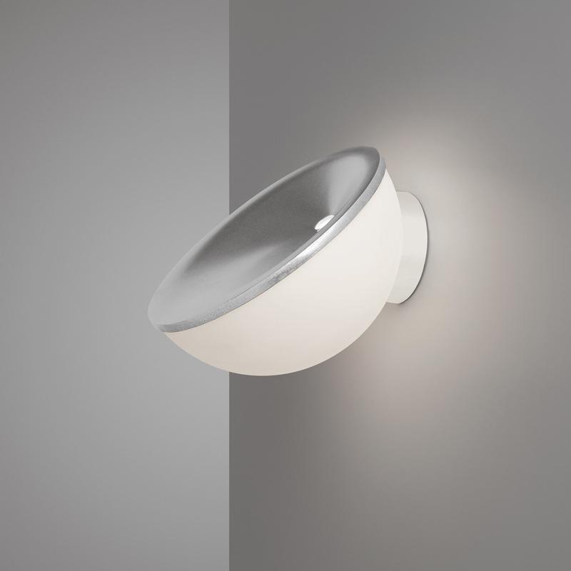 Светильник Beep от Foscarini