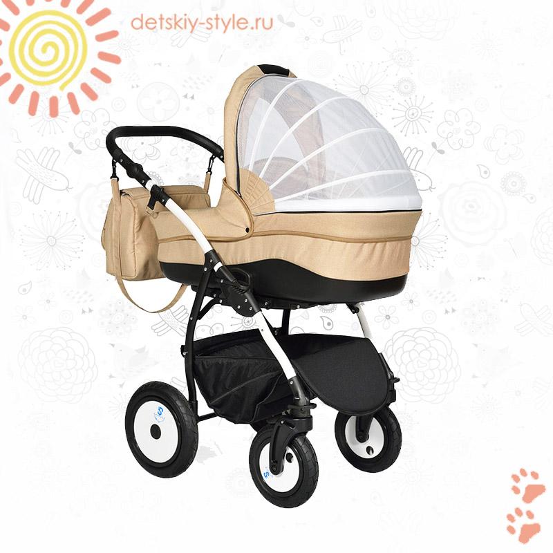 коляска indigo camila len 2в1, купить, цена, дешево, детская коляска индиго камила лен, 2в1 заказ, заказать, стоимость, отзывы, бесплатная доставка, официальный дилер indigo
