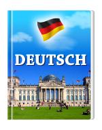 Deutsch.jpg
