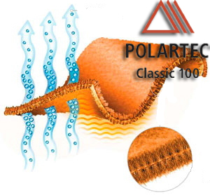 polartec100buff-store.jpg