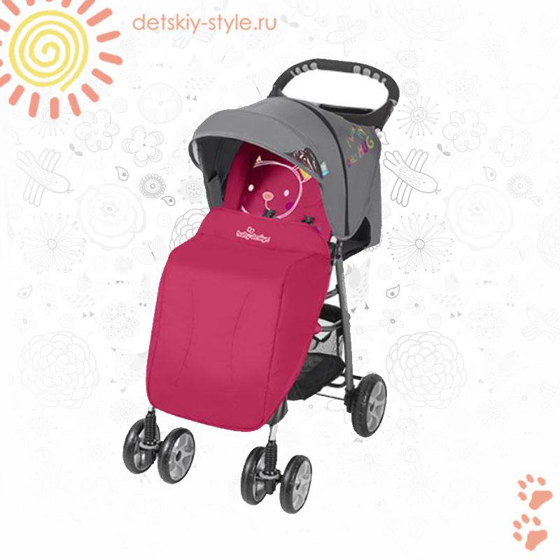 коляска baby design mini, купить, цена, стоимость, заказать, заказ, онлайн, прогулочная коляска беби дизайн мини, доставка по москве, бесплатная доставка, официальный дилер