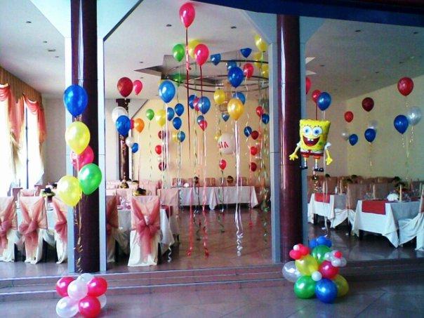 Организация_детских_праздников_в_Алматы.jpg