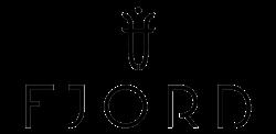logo_Fjord.png