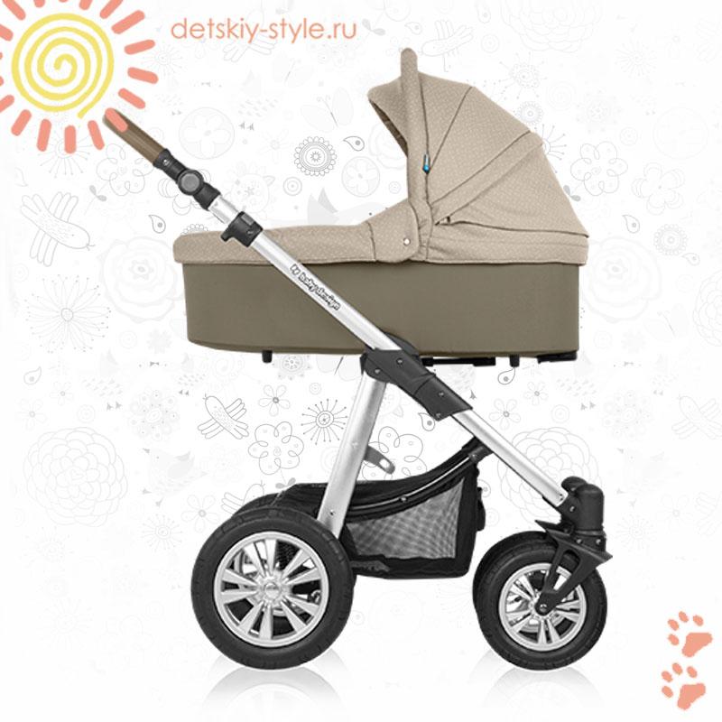 коляска baby design dotty denim, 2в1, купить, цена, детская коляска дотти деним, стоимость, отзывы, заказать, онлайн, интернет магазин, официальный дилер беби дизайн, доставка по москве