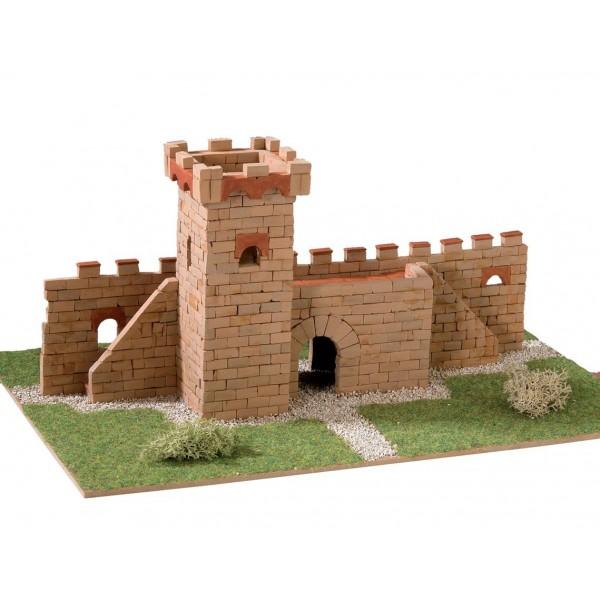 puerta-ciudad-medieval2.jpg