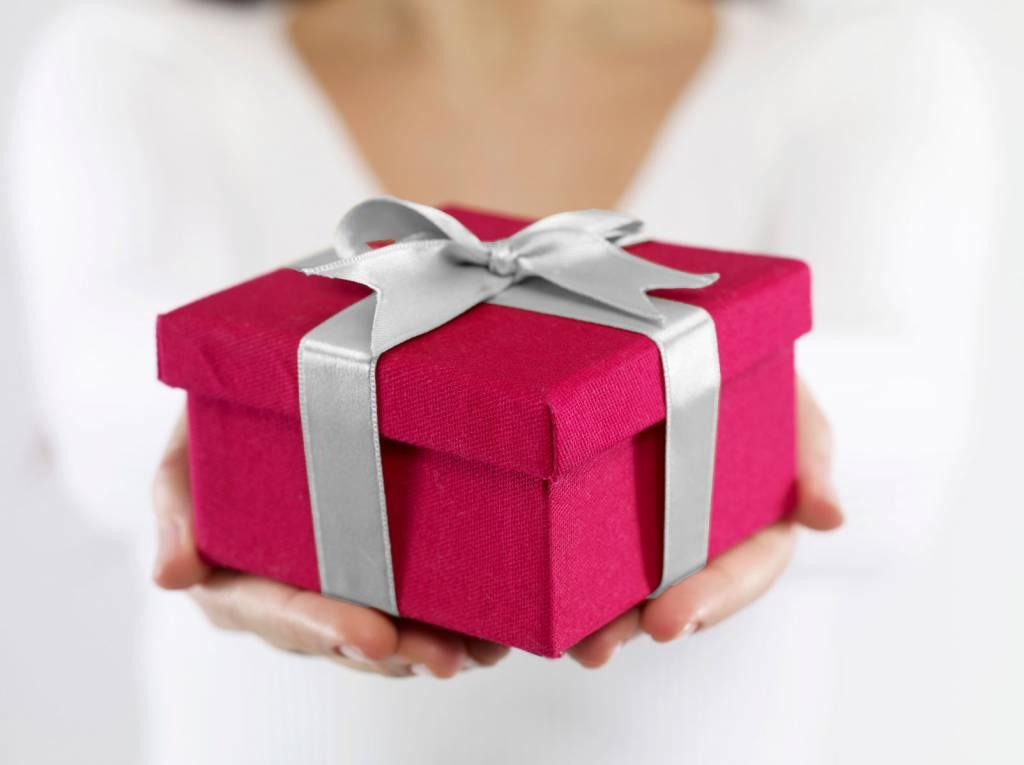 Идеи подарка