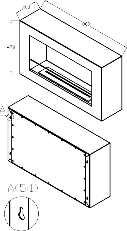 Напольный_биокамин_IMAGE_800_схема.jpg