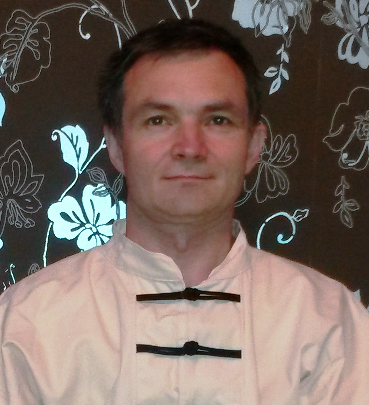 обучение на диетолога в москве
