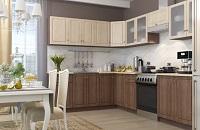 ПРАГА Мебель для кухни
