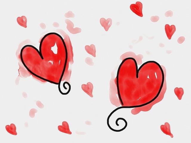 hearts-1315009_640.jpg