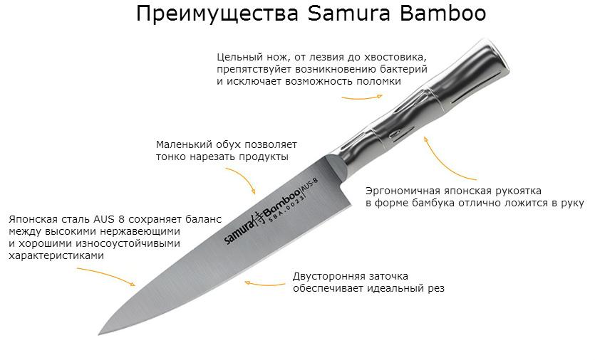 SBA-0023.jpg
