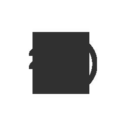 Работаем 24/7