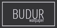 Обои Budur Wallpaper office
