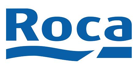 roca_logo.png