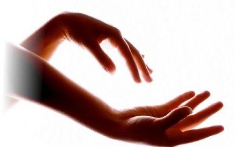 Польза массажа и гимнастики для рук