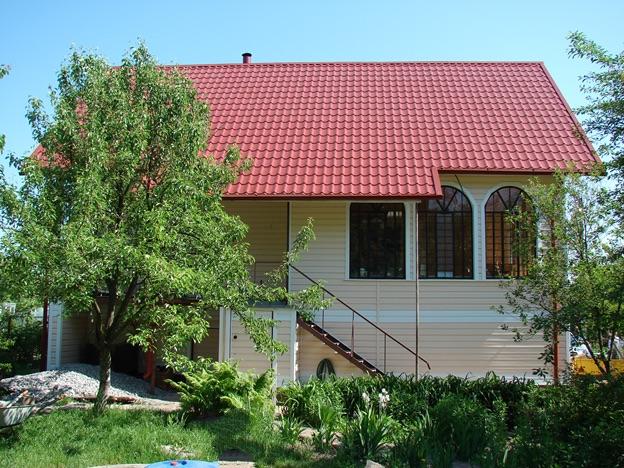 tsveta-fasada1.jpg