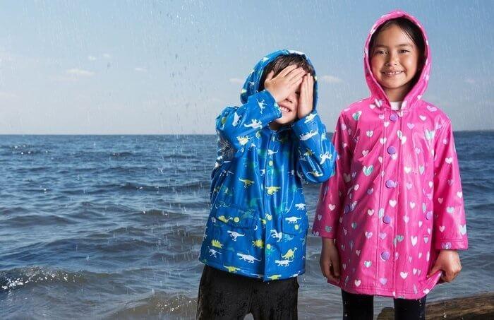 Одежда Hatley купить с доставкой в интернет-магазине Мама Любит