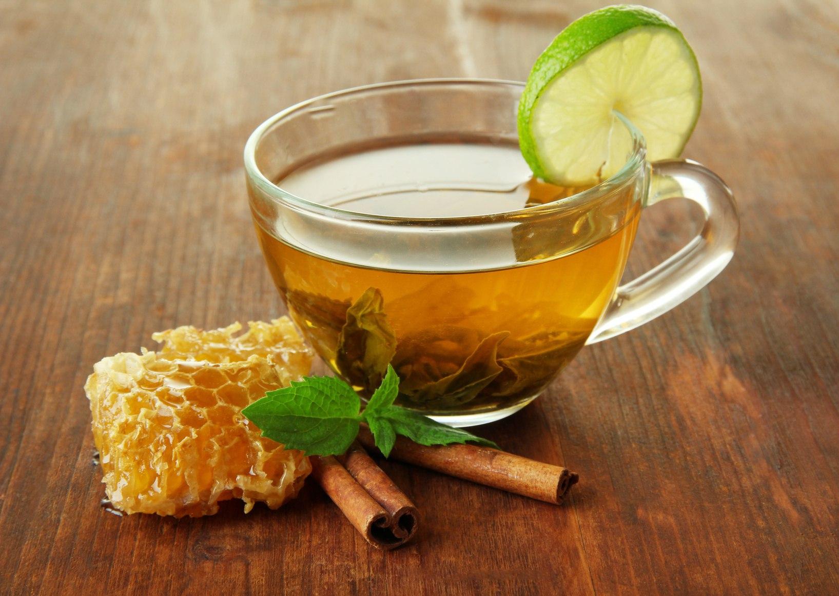 купить чай на подарок в Ростове