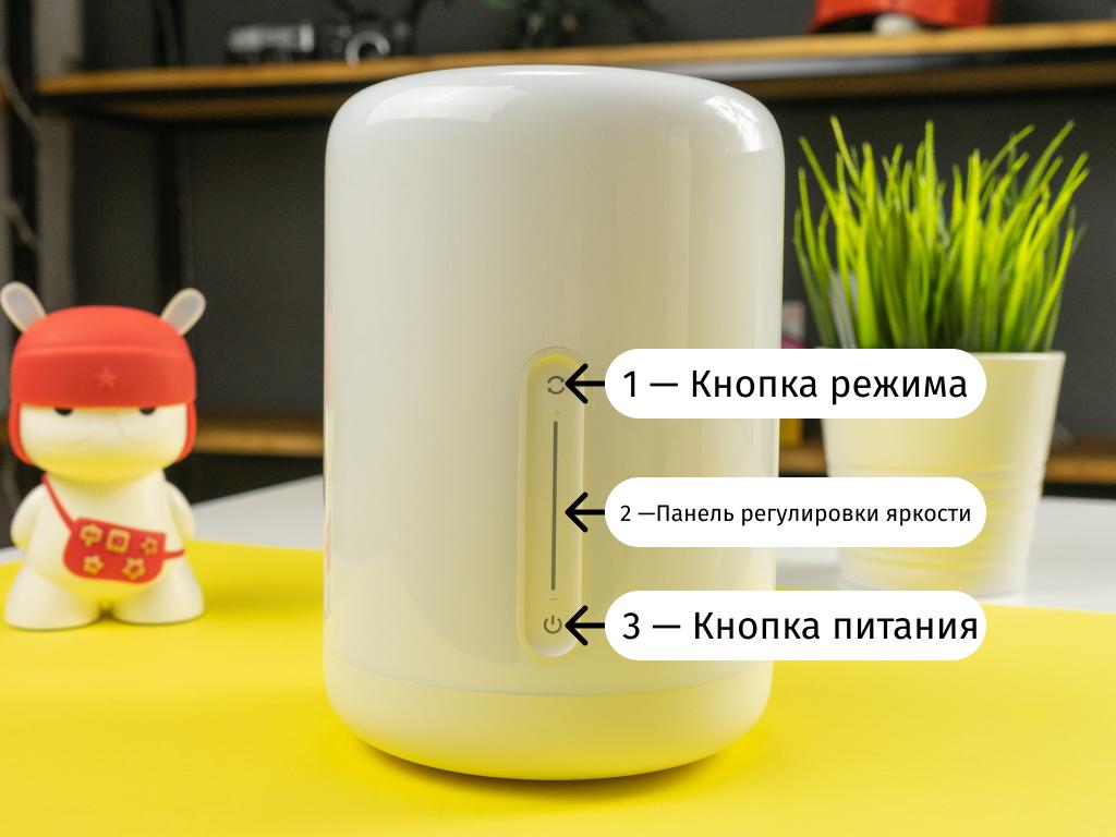 Кнопки и их функции.jpg