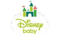 Одежда для детей Disney Baby