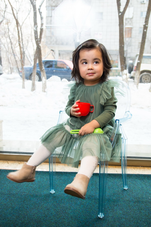 baby child fashion kazakhstan