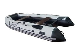 лодки пвх под мотор 320 цена