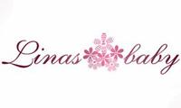 Одежда для детей Linas baby