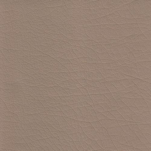 Victor silk искусственная кожа 2 категория