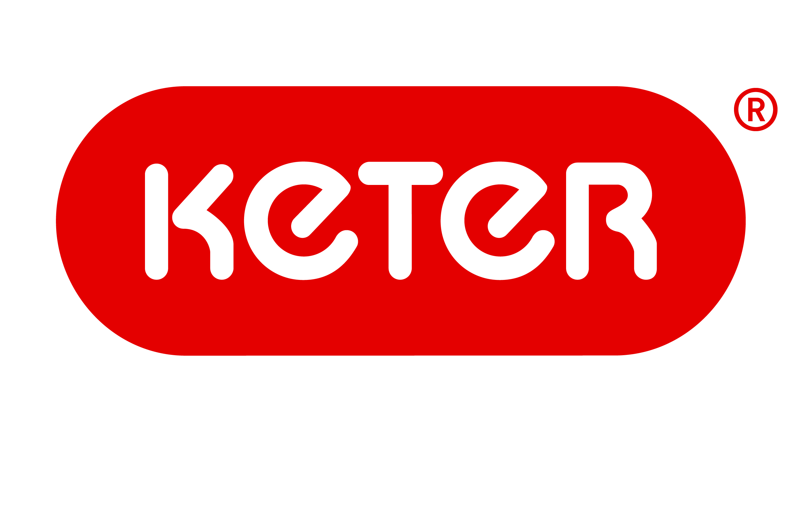 Keter-Red-Logo.jpg