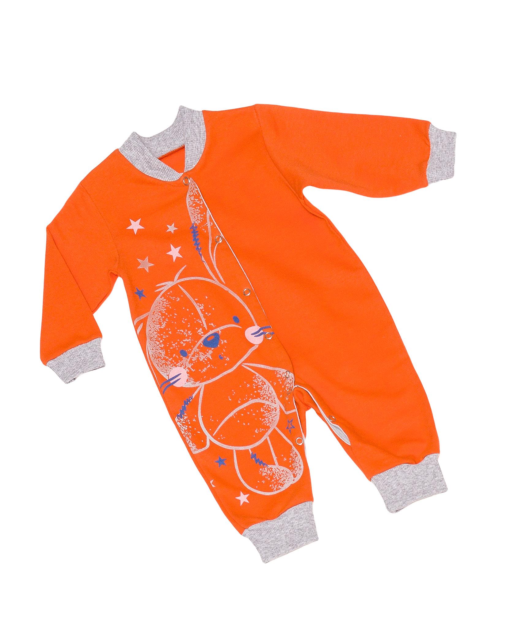 Флисовые и шерстяные поддевы для малышей очень теплые.