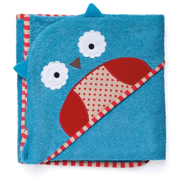 polotentse-s-kapyushonom-skip-hop-zoo-hooded-towel-owl.jpg