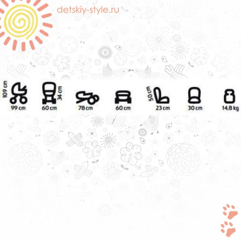 коляска baby design lupo comfort 2в1, купить, цена, стоимость, коляска лупо комфорт, беби дизайн, бесплатная доставка, отзывы, заказать, официальный дилер, интернет магазин