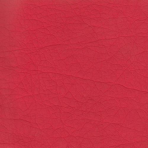 Victor red искусственная кожа 2 категория