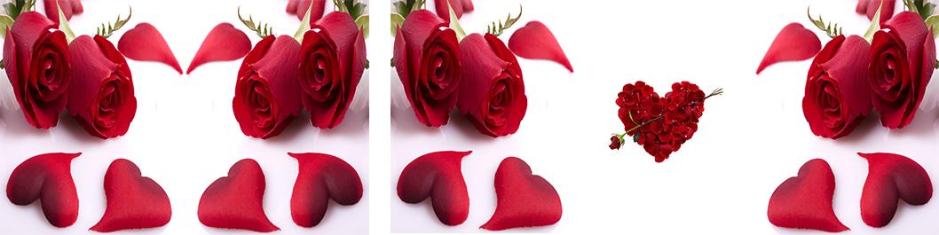 Розы_236743954.jpg