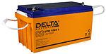Аккумуляторные батареи источника бесперебойного питания DELTA DTM L на 65Ah