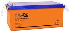Аккумуляторные батареи источника бесперебойного питания DELTA DTM L на 250Ah