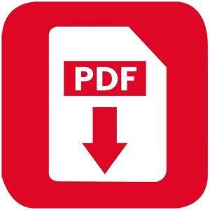 pdf_red.jpg