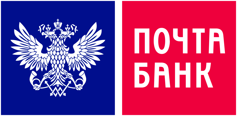 pochta-bank-logo.png
