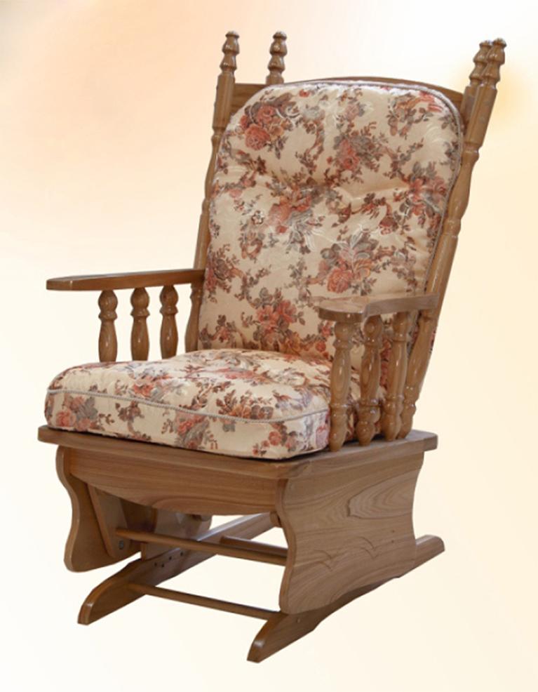 Кресло-качалка в интернет-магазине в Уфе