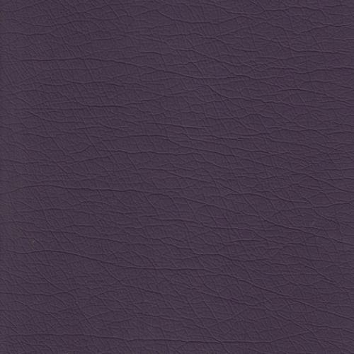Victor violet искусственная кожа 2 категория