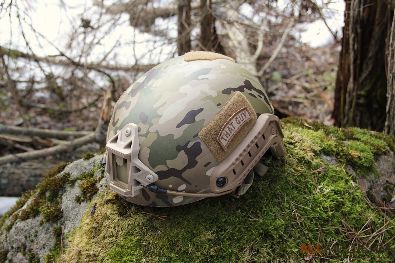Шлем 5.45 DESIGN