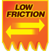 Low_friction.png