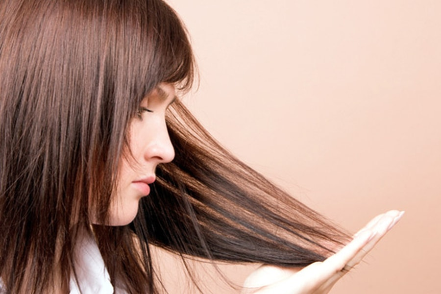 Связь психоэмоционального состояния и выпадения волос