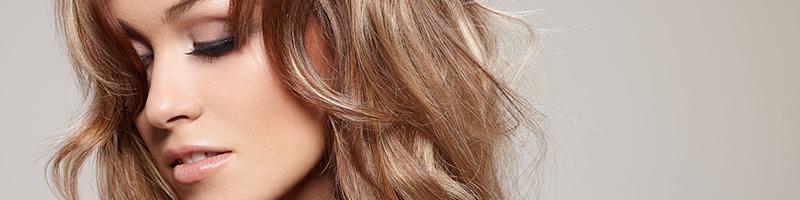 Шампуни для поврежденных волос