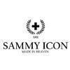 Sammy_Icon_logo.jpg