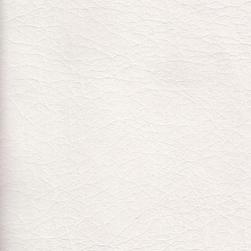 Victor white искусственная кожа 2 категория