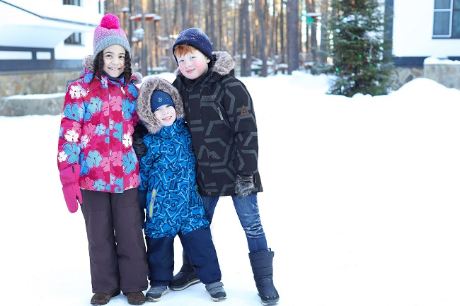 Комплект Premont Сады Онтарио WP91255 Corall с доставкой в интернет-магазине Premont-shop